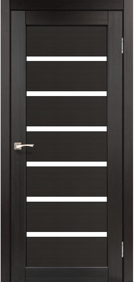 dveri-korfad-PR-01-venge