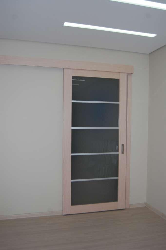 раздвижные двери дверные перегородки двери днепр