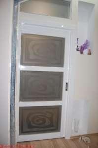 belie-razdvignie-dveri