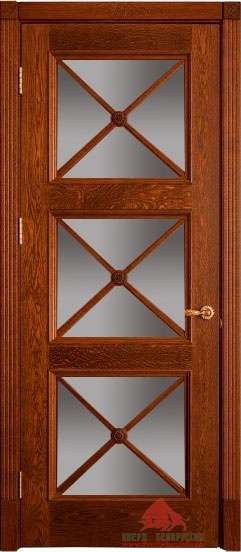 Купить двери Адант Двери Белоруссии