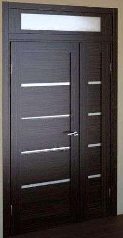 megkomnatnie-dveri-s-framugoy