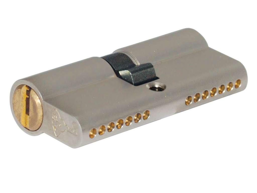 tsylindr-mul-t-lock-7x7