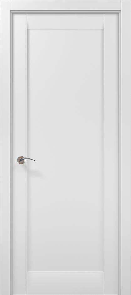 Купить двери Папа карло