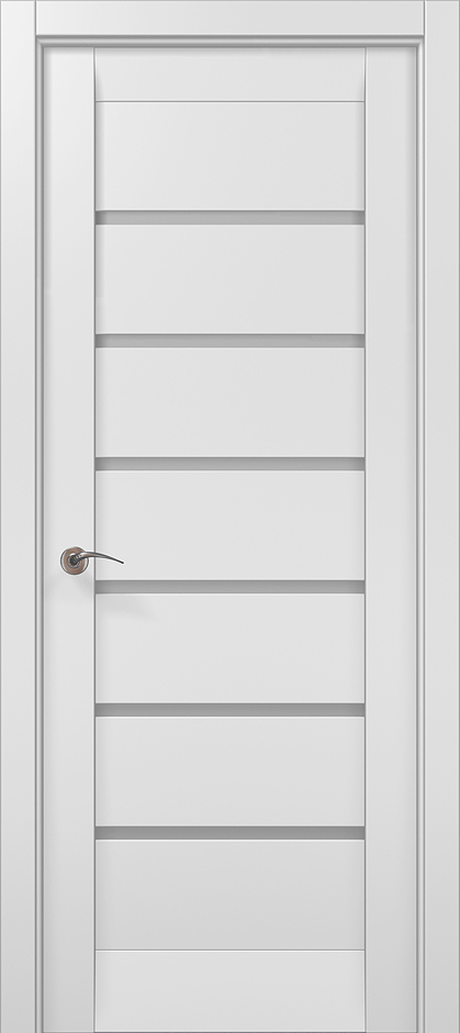 Купить двери Ппа карло милниум