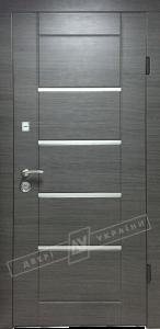 dveri-ukraini-siti-venge