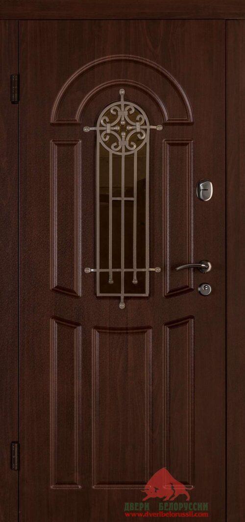 Купить двери Белоруссии флора