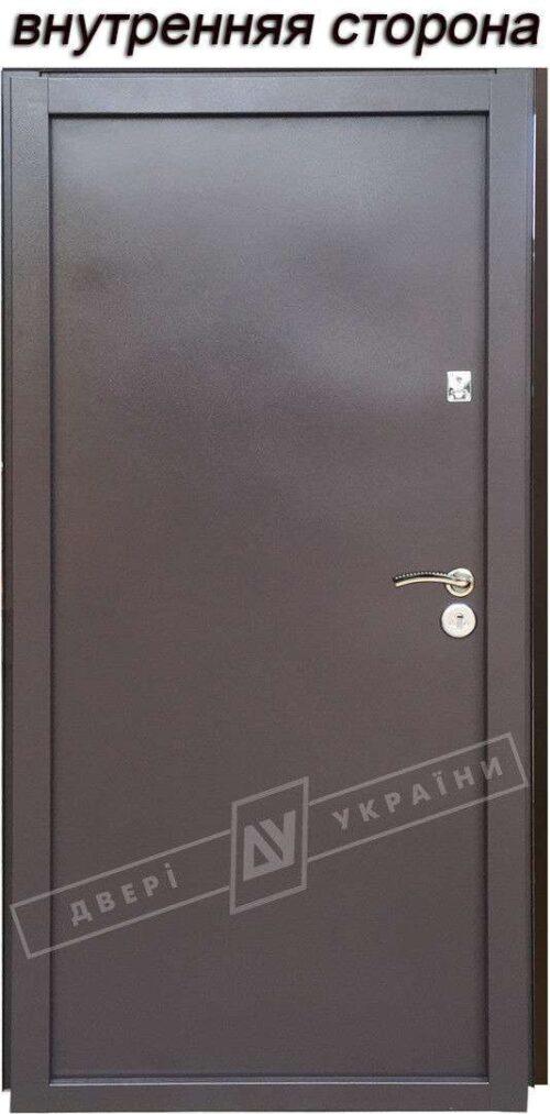 Купить металлические двери -0679859931