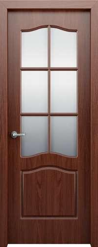 Купить двери Бекар Твист
