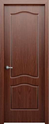 Купить межкомнатные двери Бекар