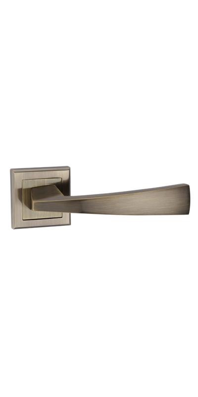 Купить дверные ручки mvm-0679859931