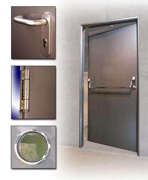 Купить противопожарные двери -0679859931