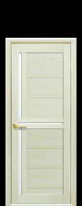 Двери новый стиль Тринити