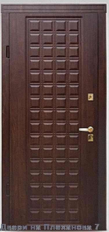 Купить входжые двери в квартиру