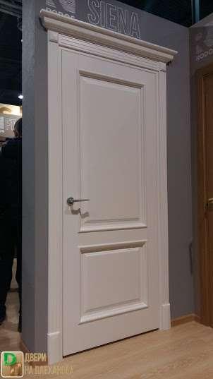 Цены двери Харьков - Фабрика дверей DoorWooD™
