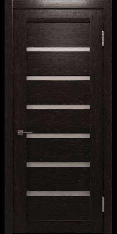 Купить двери Днепр