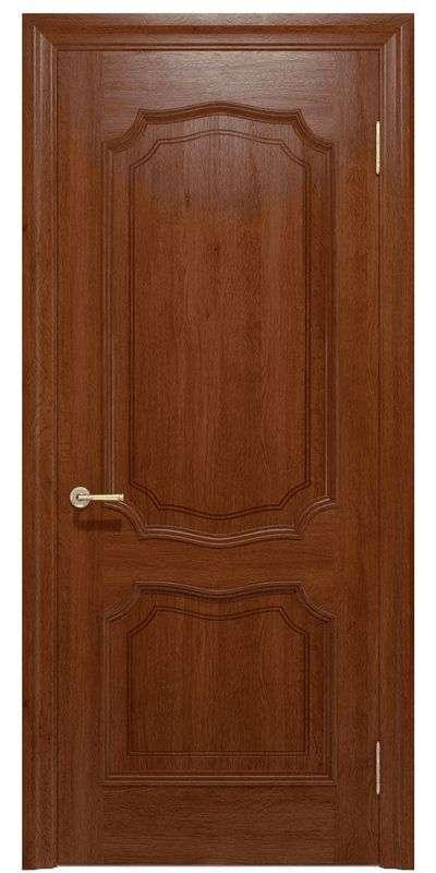 Купить двери ваш стиль