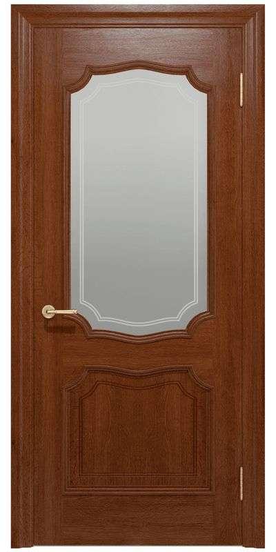 Купить межкомнатные двери Днепропетровск
