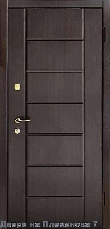 Купить входные двери-06769859931