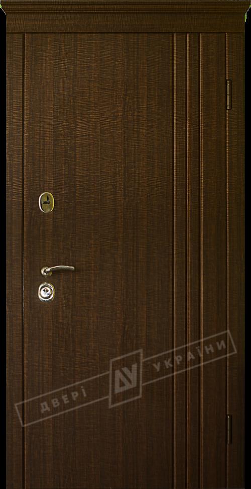 Купить входные двери в Квартиру-0679859931