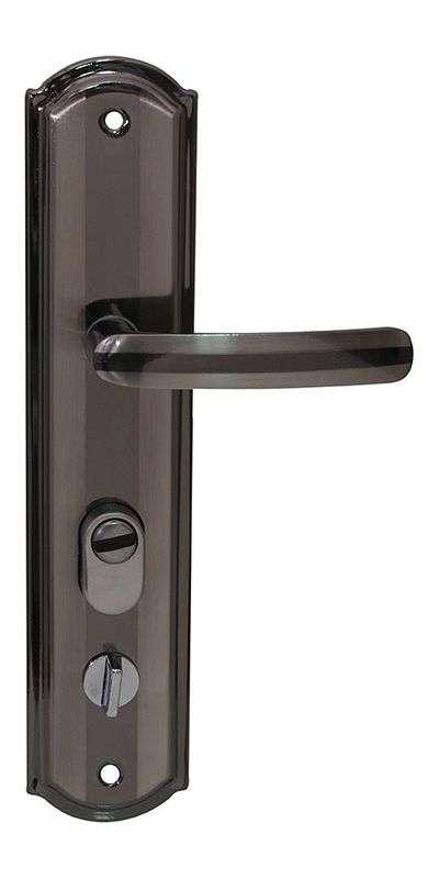 Купить ручки на входные двери-0679859931
