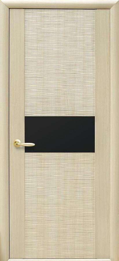 Купить двери новый стиль Аста