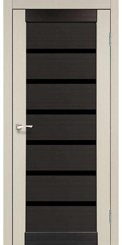 Двери Корфад -0679859931