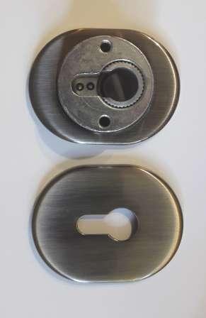 bronenakladka-def-5026-ab-vn