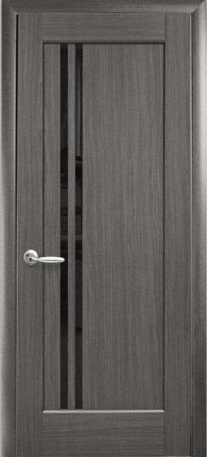 двери новый стиль делла