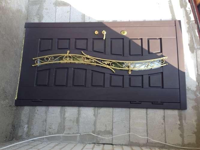 dveri-v-dom-mc-008-premier