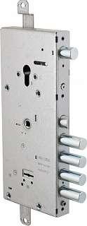 Купить замок на двери-0679859931