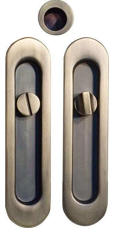 раздвижные двери в ванную