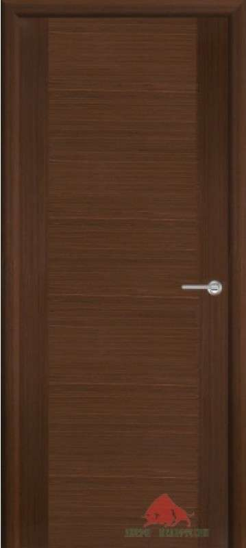 Двери белоруссии днепр