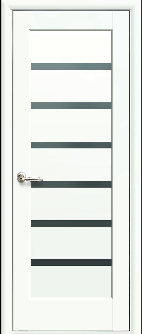 купить белые двери не дорого-0679859931