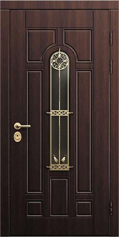 Входные двери для дома-0679859931