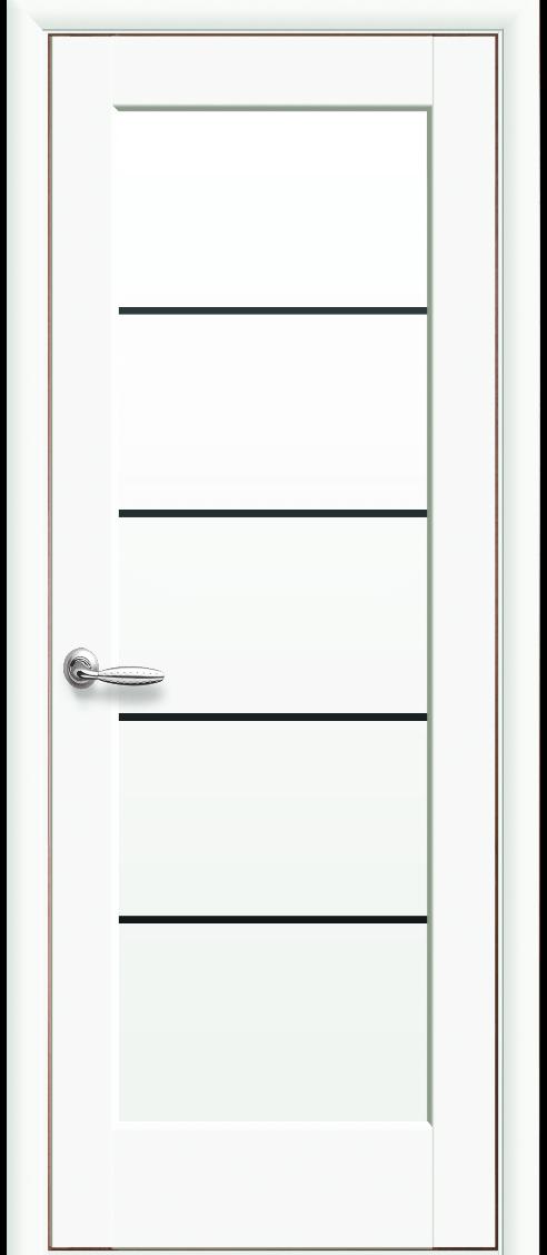 купить белые двери-0562346906
