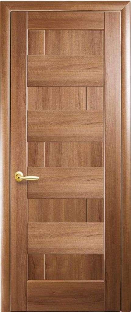 Двери новый стиль днепр