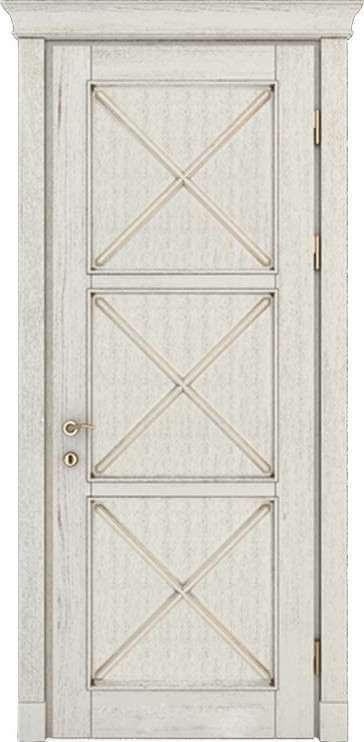 Купить двери прованс