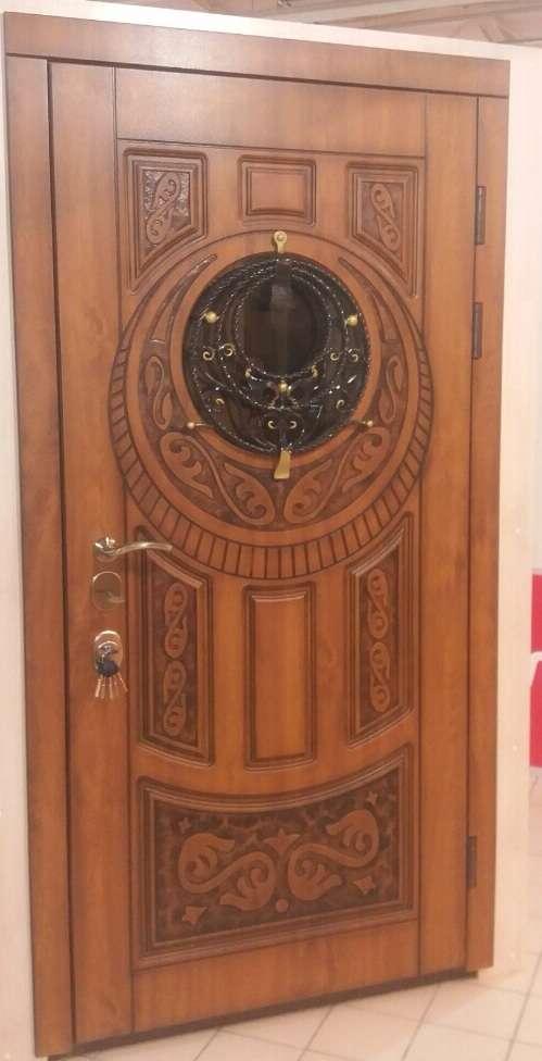 Купить двери в дом-0679859931