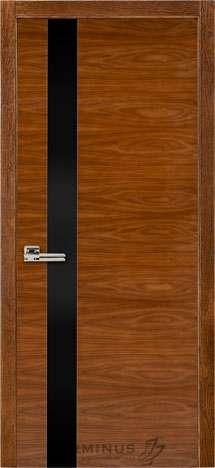 Двери терминус днепр-0679859931