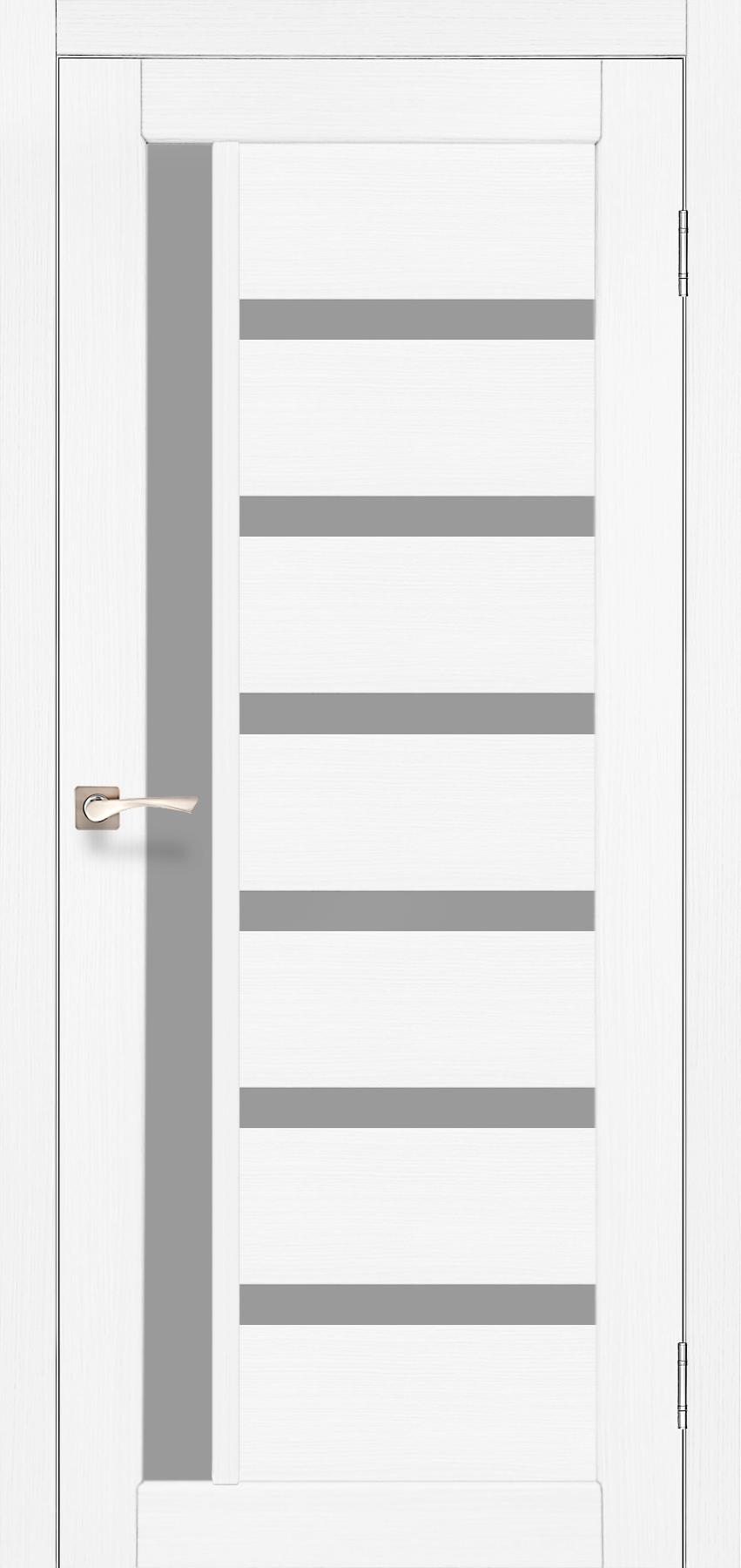 Купить двери корфаад