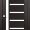 двери корфад VL-01-venge
