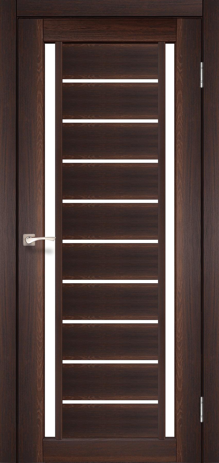 двери корфад недорого-0679859931