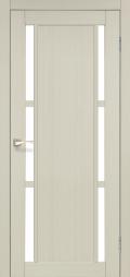 межконатные двери Korfad-VL-04-Bel-Dub