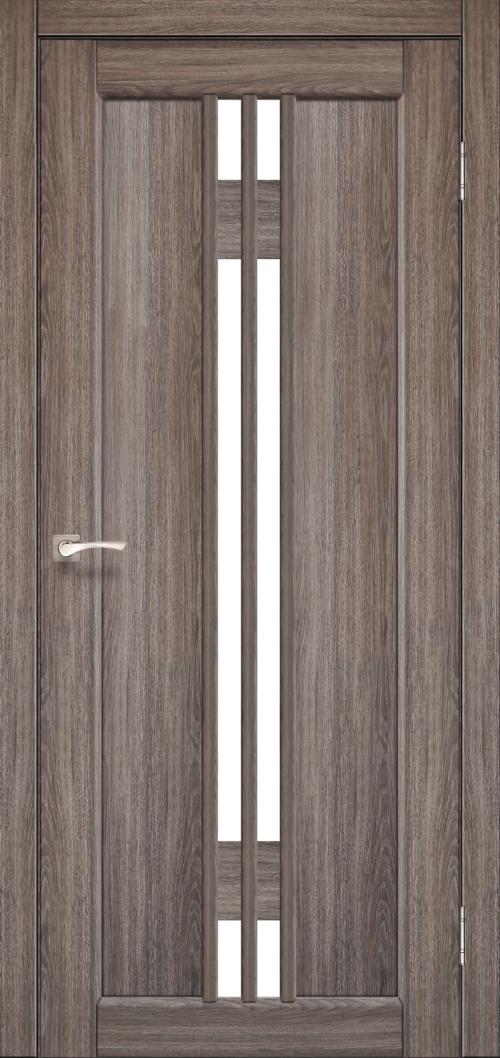Двери корфад цены