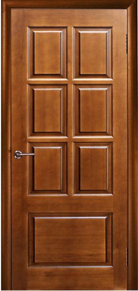 Двери из массива-0679859931