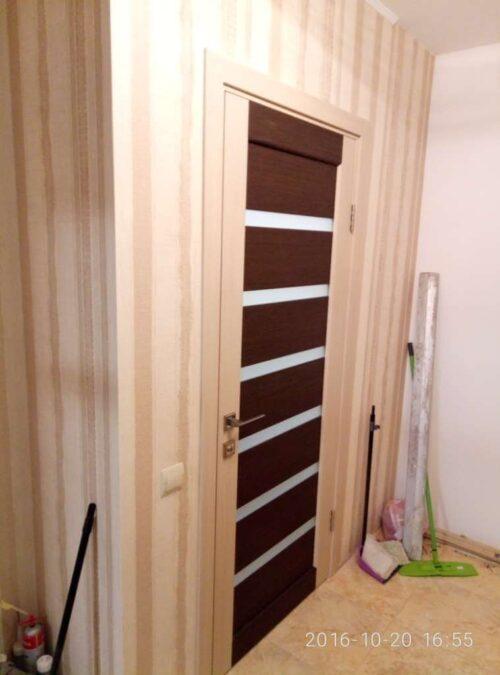 Двери Корфад-0679859931