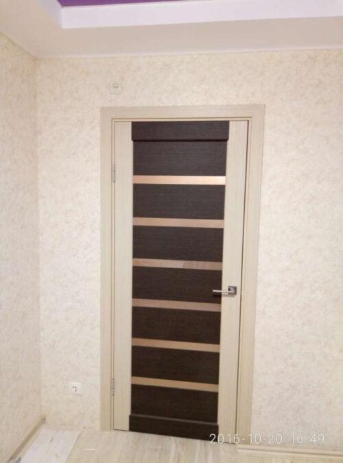 Двери Корфад фото