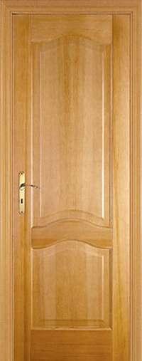 Двери из сосны-0679869931