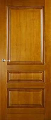 Сосновые двери днепр-0679859931
