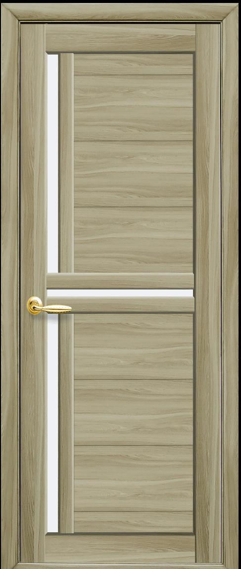 Двери новый стиль-тринити